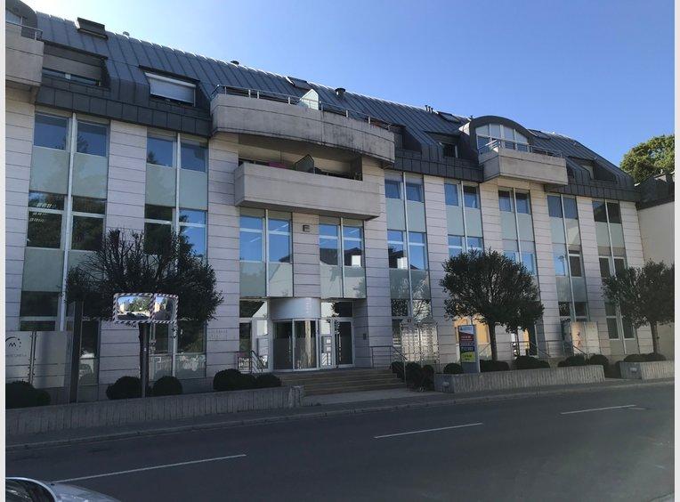 Bureau à louer à Luxembourg (LU) - Réf. 6515446