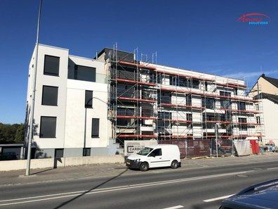 Penthouse-Wohnung zum Kauf 3 Zimmer in Alzingen - Ref. 6388470