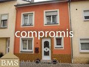 Maison mitoyenne à vendre 4 Chambres à Diekirch - Réf. 6847222