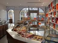 Fonds de Commerce à vendre à Bar-le-Duc - Réf. 6195958