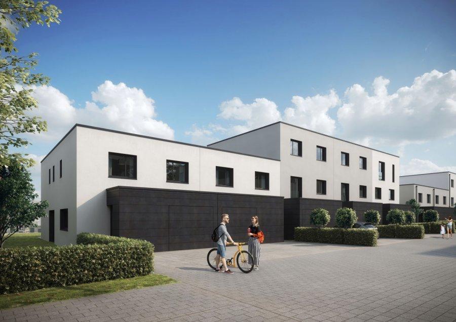 acheter maison 6 chambres 248 m² bertrange photo 3