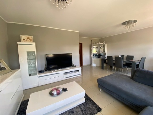 Appartement à vendre 3 chambres à Berchem