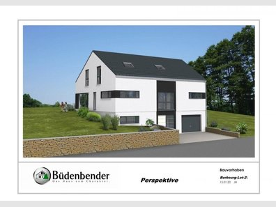 Einfamilienhaus zum Kauf 3 Zimmer in Berbourg - Ref. 6671094