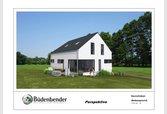 Einfamilienhaus zum Kauf 3 Zimmer in Berbourg (LU) - Ref. 6671094