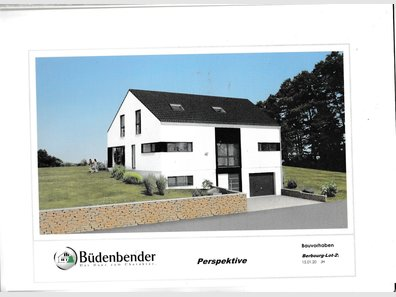 Detached house for sale 3 bedrooms in Berbourg - Ref. 6671094