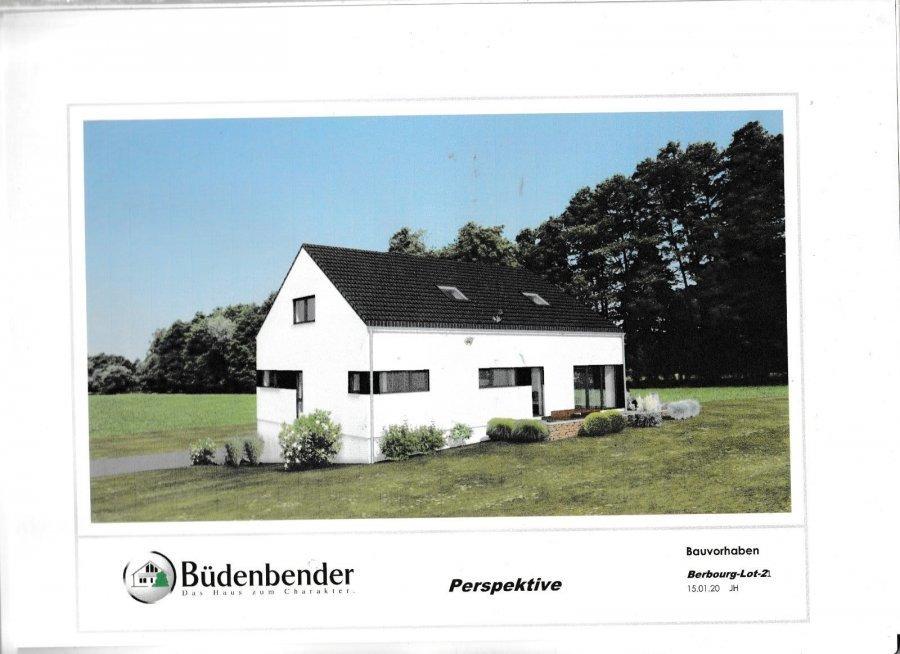 einfamilienhaus kaufen 3 schlafzimmer 200 m² berbourg foto 2