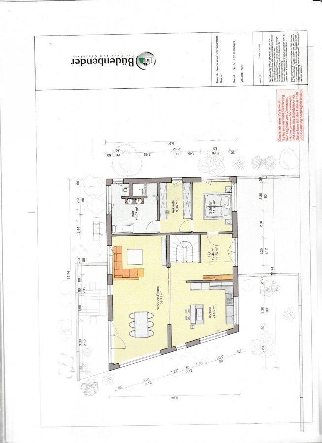 einfamilienhaus kaufen 3 schlafzimmer 200 m² berbourg foto 3