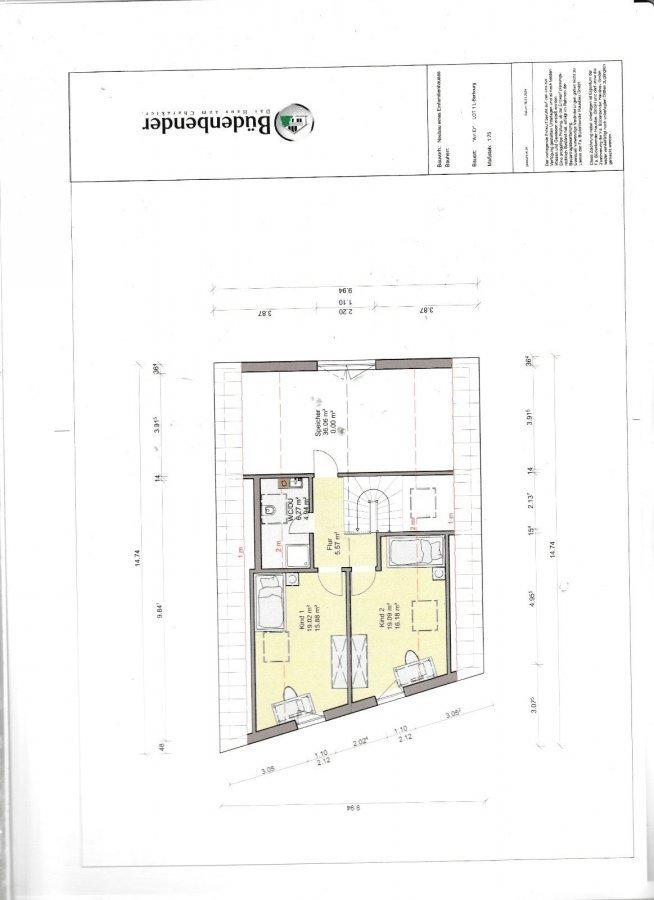 einfamilienhaus kaufen 3 schlafzimmer 200 m² berbourg foto 4
