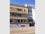 Appartement à louer F2 à Essey-lès-Nancy - Réf. 6609654