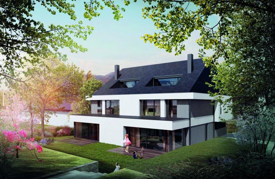 acheter duplex 3 chambres 125 m² gosseldange photo 2