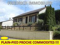 Maison à vendre F5 à Tronville-en-Barrois - Réf. 4332534
