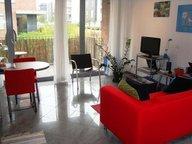 Studio à vendre à Luxembourg-Kirchberg - Réf. 6560758