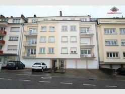 Wohnung zum Kauf 3 Zimmer in Luxembourg-Merl - Ref. 7085046