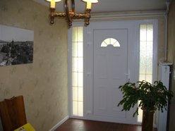Maison à louer F5 à Batilly - Réf. 6433782