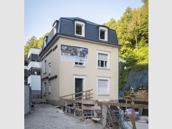 House for sale 3 bedrooms in Luxembourg-Neudorf - Ref. 7027702