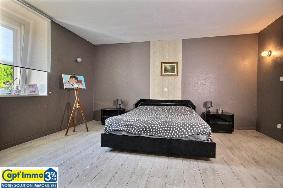 Maison individuelle à vendre F8 à ZONE COMMERCIALE SEMECOURT