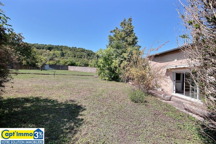 detached house for buy 8 rooms 235 m² metz photo 3