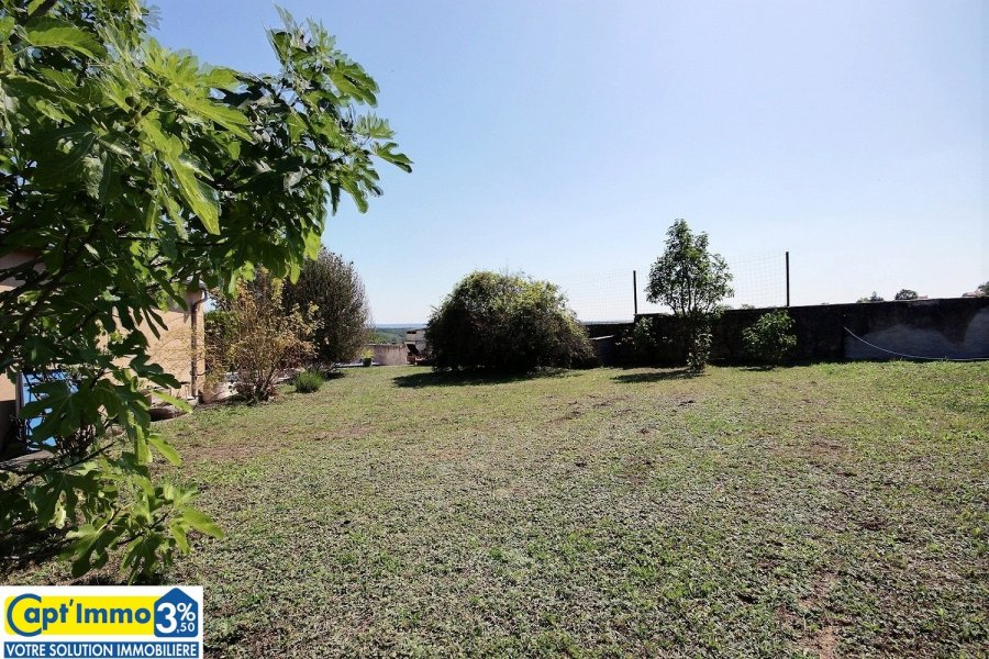 detached house for buy 8 rooms 235 m² metz photo 5