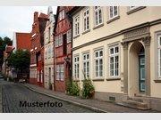 Restaurant zum Kauf in Roßleben - Ref. 6319094