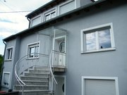 Apartment for sale 12 rooms in Mettlach-Orscholz - Ref. 4942838