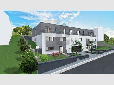 Semi-detached house for sale 3 bedrooms in Lorentzweiler - Ref. 6388726