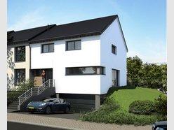 Maison jumelée à vendre 3 Chambres à Dudelange - Réf. 5016566