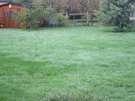 Terrain à vendre à Mésanger - Réf. 5082102