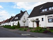 House for sale 6 rooms in Hamburg - Ref. 7183350