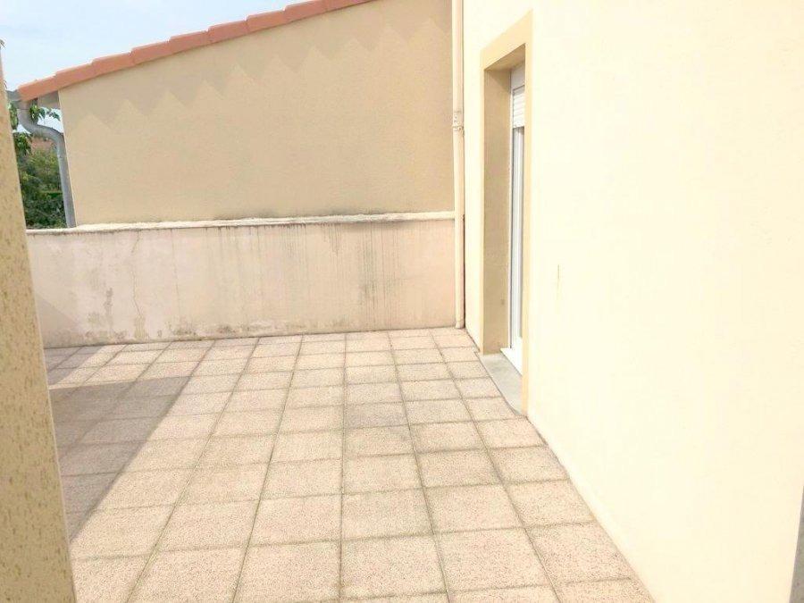 acheter maison 5 pièces 150 m² metz photo 3
