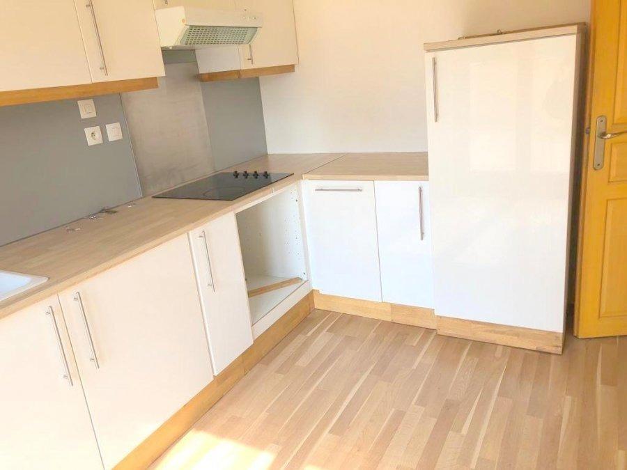 acheter maison 5 pièces 150 m² metz photo 4