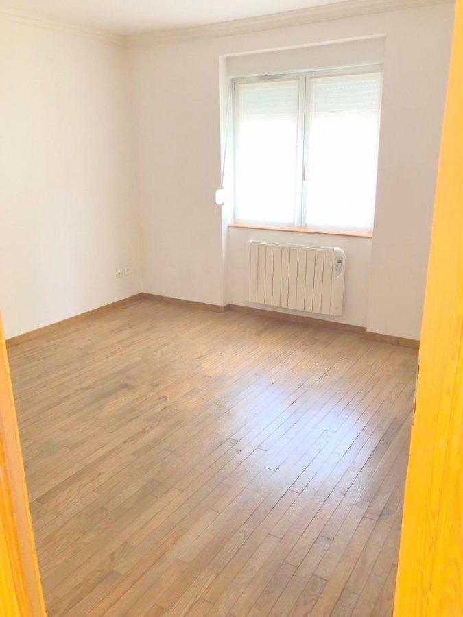 acheter maison 5 pièces 150 m² metz photo 6