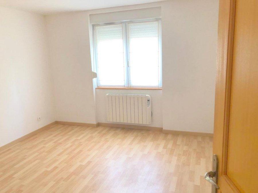 acheter maison 5 pièces 150 m² metz photo 7