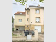 Maison à vendre F5 à Metz - Réf. 6339574