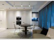 Wohnung zur Miete 2 Zimmer in Luxembourg-Weimerskirch - Ref. 6798326