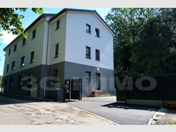 Appartement à vendre F3 à Gorcy - Réf. 5946358