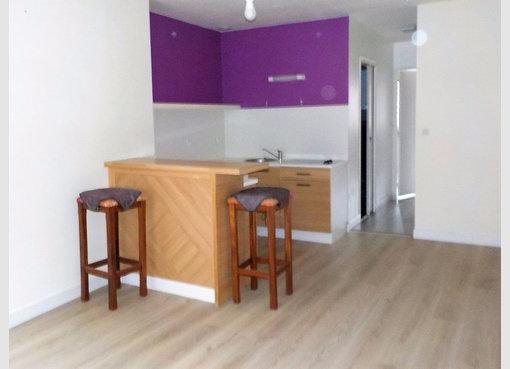 location appartement f2 arras pas de calais r f 4963318. Black Bedroom Furniture Sets. Home Design Ideas