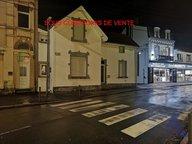 Maison à vendre 2 Chambres à Longlaville - Réf. 6622454