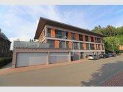 Appartement à louer 2 Chambres à Rumelange - Réf. 5901558