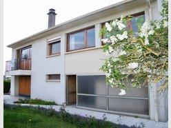 Einfamilienhaus zum Kauf 4 Zimmer in Thionville - Ref. 5844214