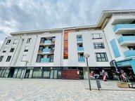 Appartement à louer 1 Chambre à Esch-sur-Alzette - Réf. 7154934
