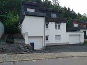 Villa for sale 5 rooms in Merzig-Besseringen - Ref. 7290102