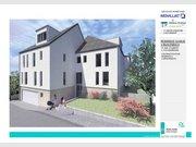 Appartement à vendre 3 Chambres à Luxembourg-Muhlenbach - Réf. 5000438