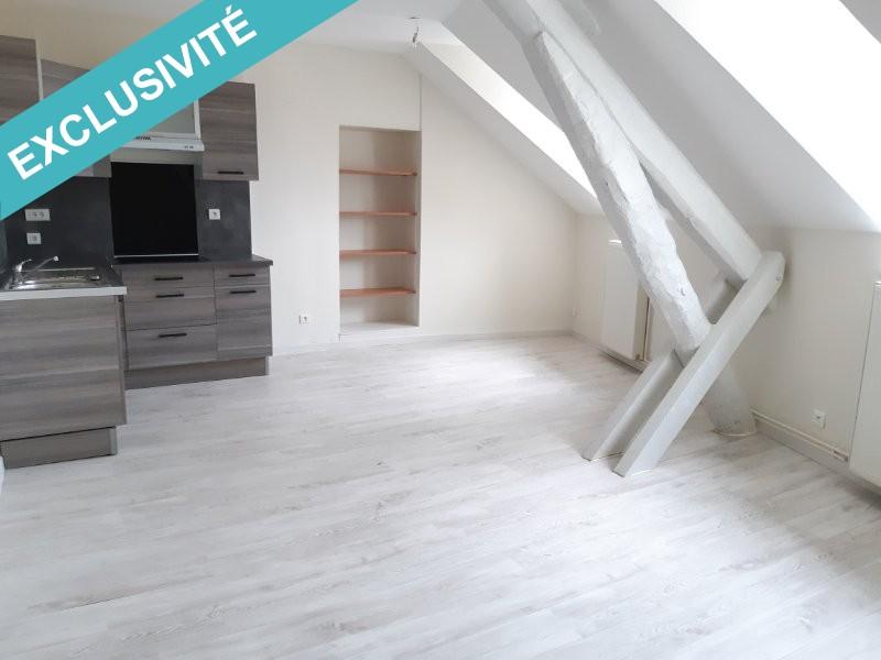 acheter immeuble de rapport 0 pièce 210 m² lunéville photo 4