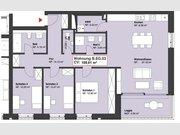 Wohnung zum Kauf 3 Zimmer in Wasserbillig - Ref. 6053110