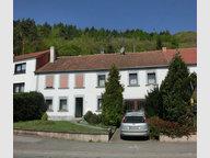 Haus zum Kauf 6 Zimmer in Beckingen - Ref. 3898614