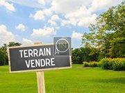 Terrain constructible à vendre à Vichten - Réf. 6262006