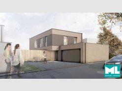 House for sale 4 bedrooms in Kehlen - Ref. 6864118