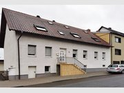 Maison à vendre 7 Pièces à Neunkirchen - Réf. 7257334