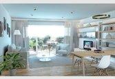 Wohnung zum Kauf 2 Zimmer in Luxembourg (LU) - Ref. 6810870