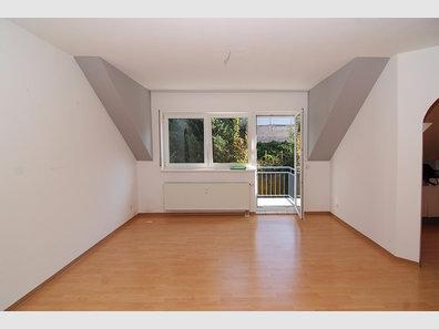 Wohnung zum Kauf 3 Zimmer in Merzig - Ref. 6094070